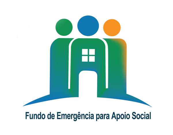 Fundo de Emergência para Apoio Social