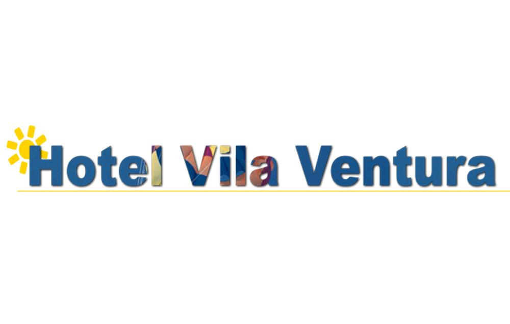 Aparthotel Vila Ventura
