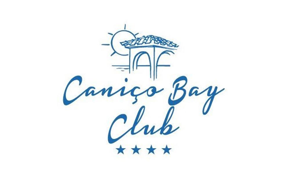 Caniço Bay Club