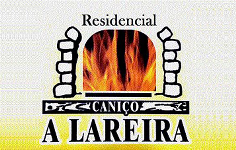 """Residencial """"A Lareira"""""""