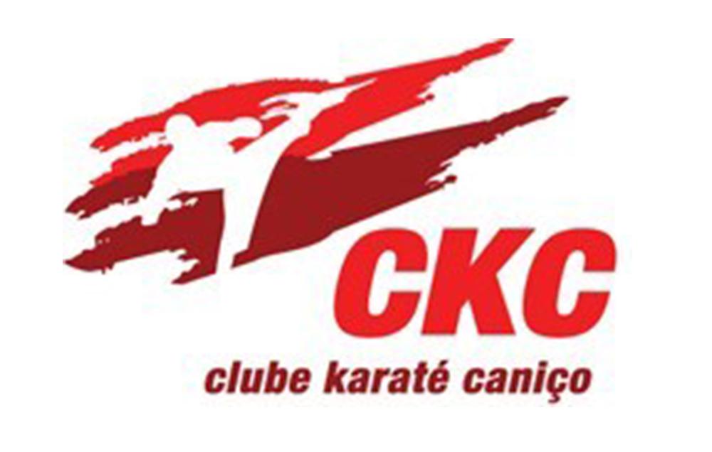 Clube Karaté do Caniço