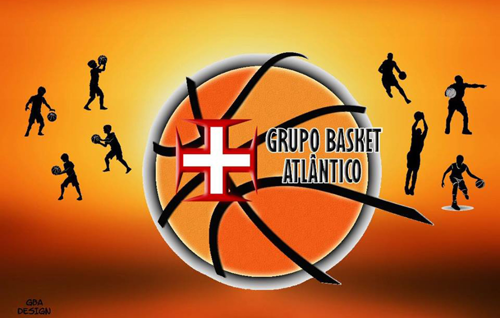 Grupo Basket Atlântico