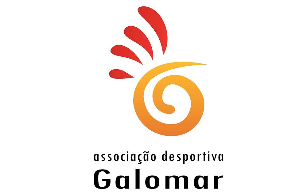 Associação Desportiva Galomar