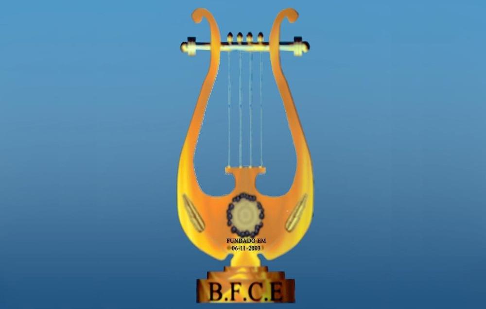 Banda Filarmónica do Caniço e Eiras