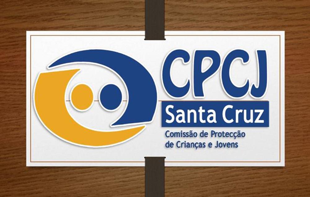 Comissão de Proteção de Crianças e Jovens de Santa Cruz