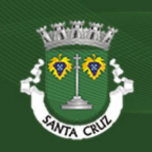 CM Santa Cruz