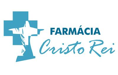 Farmácia Cristo Rei